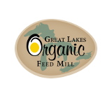 Great Lakes Organic Feed Mill
