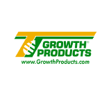 Growth Products logo