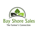 Bay Shore Sales logo