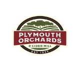 Plymouth Orchards
