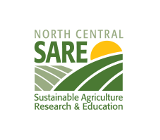 North Central SARE
